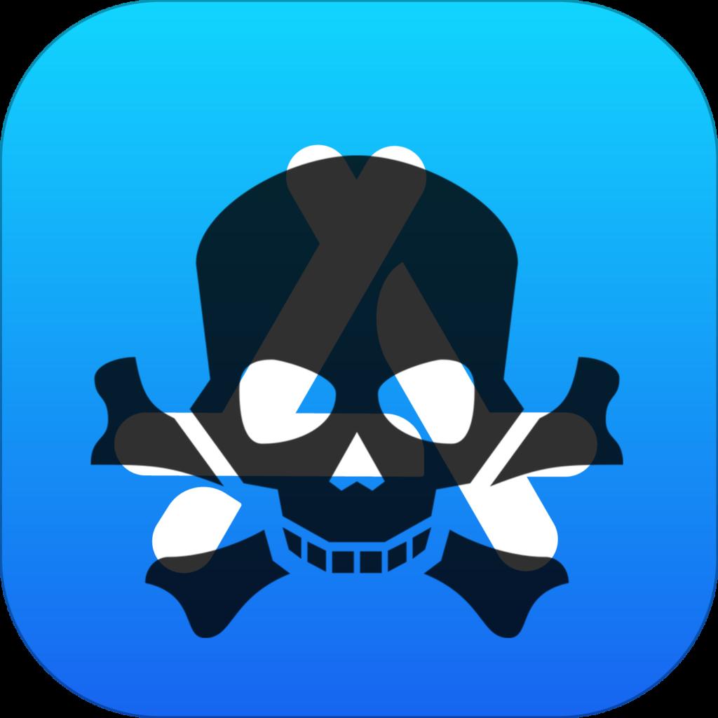 【国内編】知らない間に侵食されている。AppStoreにある海賊版漫画アプリを調査