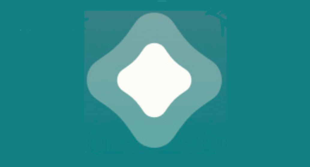 iOS用アプリストア「AltStore」が登場!使い方・インストール方法などを徹底解説!
