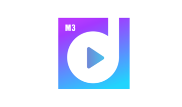 音楽ダウンロード xm